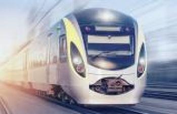 Rail Industry Show'a kamu kuruluşlarından tam destek