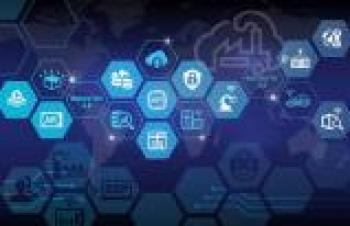 Sanayide dijital dönüşüm, iş modelleri ile insan kaynaklarını değiştirecek