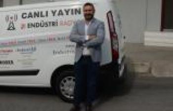 """""""Türkiye'de 90 noktada online izleme sistemlerimiz çalışıyor"""""""