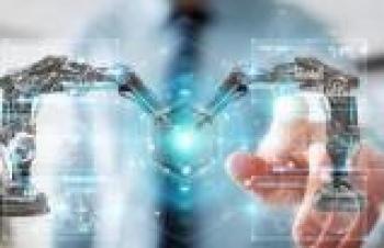 2020'de robotik teknolojilerde karşımıza çıkacak eğilimler