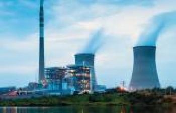 Bakanlık 5 termik santralin tamamen 1 tanesinin ise kısmen kapatıldığını açıkladı