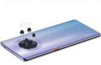 Huawei Mate 30 Pro 5 Şubat'ta Türkiye pazarında