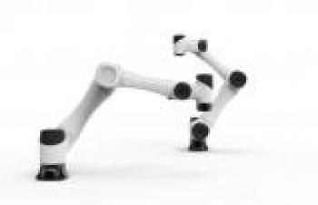 Kolaboratif robotunun satışına başlıyor