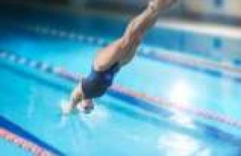 Nur Pool'dan olimpik yüzme havuzlarına çözüm
