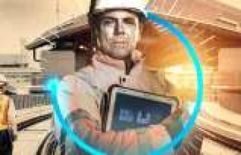 Panasonic, bilişime yönelik son araştırmasını yayınladı