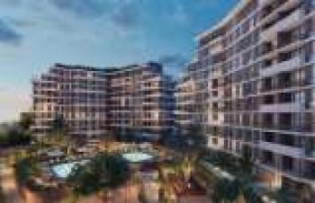 Candemir İnşaat yatırımlarını İstanbul'a taşıyor
