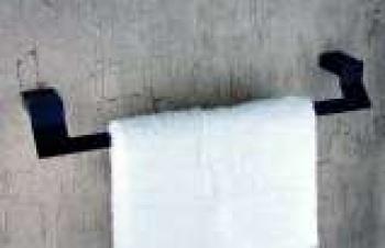 Dekor Banyo yeni tasarımlarını UNICERA'da sergileyecek