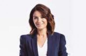 DHL Supply Chain Türkiye'ye yeni insan kaynakları direktörü