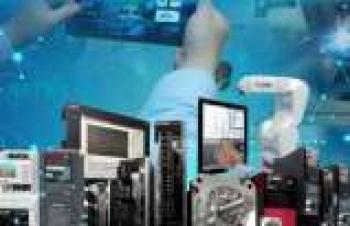 Endüstride IoT sohbetleri Manisa'da