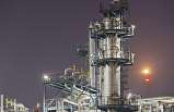 Kamu-özel sektör iş birliğiyle petrol endüstrisinde yerlileştirme sağlanacak