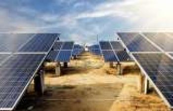 Niğde'deki güneş paneli yatırımı için faiz desteği düzenlemesi