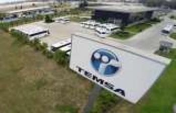 Sabancı Holding ve PPF, Temsa için uzlaştı