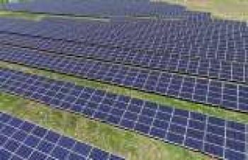 Yenilenebilir Enerji Görünümü Konferansı yapıldı