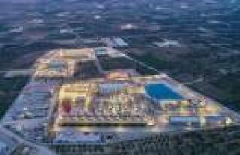 Zorlu Enerji'den Kazakistan hamlesi