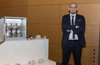Bosch Siemens fabrikasını Yıldırım Darbelerine karşı Yılkomer Koruyor