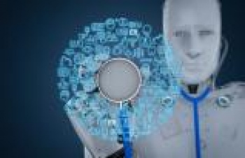 Koronavirüs ile mücadelede yapay zeka kullanılıyor