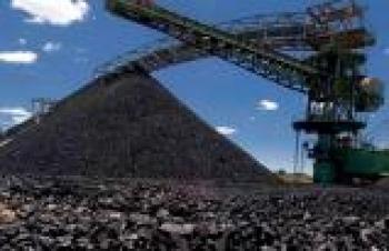 """Maden Endüstrisinde """"Seviye-Basınç-Akış ve Yoğunluk"""" Çözümleri"""