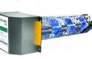 Multi Teknoloji Kanal Tipi Hava Arıtma Cihazı ile sağlıklı hava!