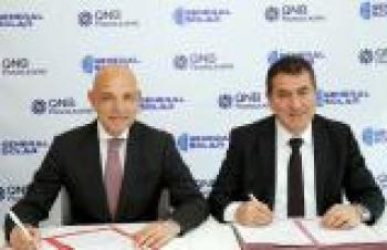QNB Finansleasing'den General Solar Enerji'yle işbirliği