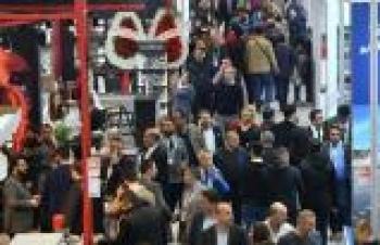 Son dakika... Automechanika İstanbul Fuarı ertelendi