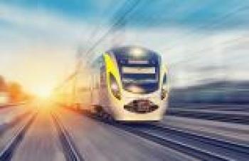 Türkiye Raylı Sistem Araçları Sanayii AŞ kurulacak
