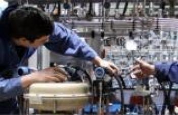 Uskon'dan üretimi verimli kılacak çözümler