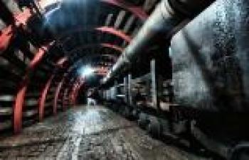 Yeni maden sahaları ihale edilecek