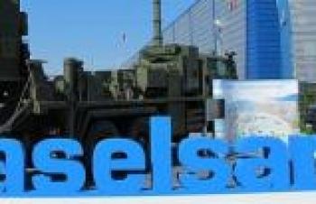 ASELSAN'dan tedarikçileriyle iş birliğini güçlendirecek platform