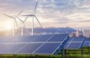 """Enerji sektöründen """"Milli Dayanışma Kampanyası""""na destek"""