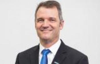IFR'nin yeni başkanı Guerry pandemi hakkında konuştu
