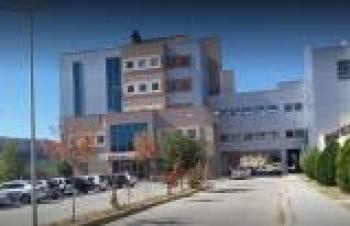 İKMİB'den sağlık çalışanları için 110 bin yüz koruyucu siper