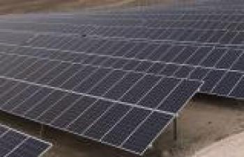 MAXIMA,  KURGES Enerji Üretim A.Ş.'yi referanslarına ekledi