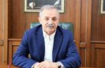 """OTSO Başkanı Şahin """"Nefes Kredisi"""" hakkında konuştu"""