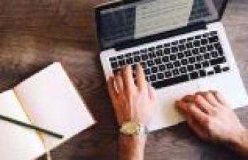"""""""Prüftechnik Akademi"""" online eğitimler düzenliyor"""
