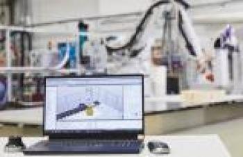 RobotStudio Udemy eğitim platformunda