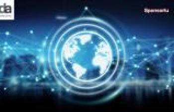 Siber Güvenlikte Liderlerin Tercihi