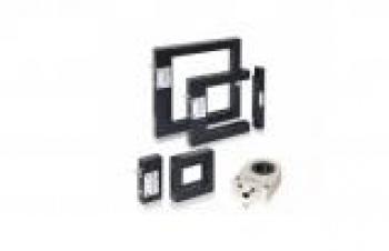 Simtekno'dan Di-Soric çerçeve sensörler