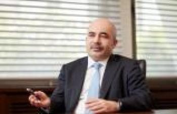TCMB Başkanı Murat Uysal salgın sürecinde alınan tedbirleri anlattı