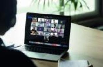 ASELSAN'ın video konferans uygulaması çok konuşturacak