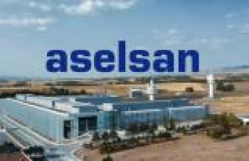 ASELSAN, Kovid-19'dan en az etkilenen dünya çapında 4 savunma şirketi arasında