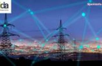 Enerji Sektöründe Siber Güvenlik