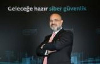 Eset Türkiye, Yeni bir B2B-B2C altyapısına geçiş yapıyor