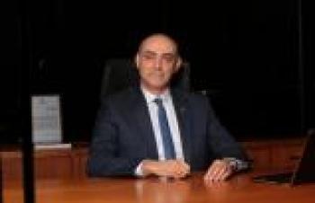 Coşkunöz Holding Coronaya karşı B planını açıkladı