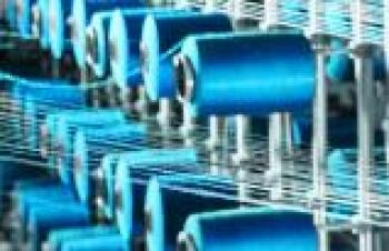 Tekstil sektöründe ürünleriyle başarıyı garanti ediyor