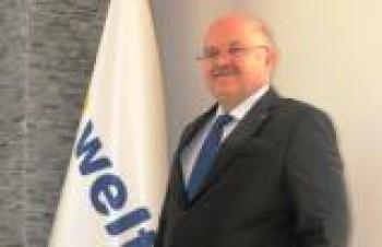 Weltew Home, yeni pazarlama tekniği oluşturdu