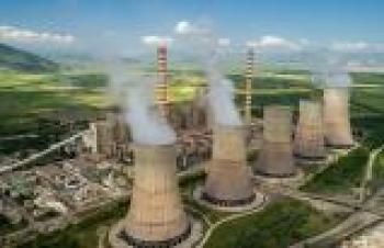 Yenilenebilir enerji santrali kurulumları 20 yıl sonra ilk defa düşecek