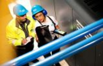 Enerji verimliği için sanayinin fotoğrafını çekiyor