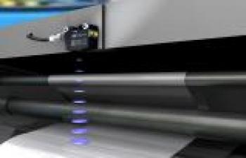 Baumer, en kısa kör mesafeli ultrasonik sensörleri sektöre sunuyor