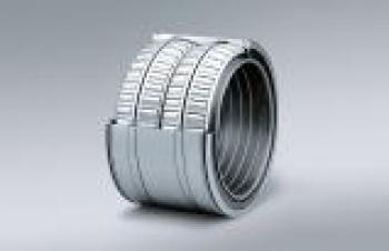 Çelik haddehanesinden rekor tasarruf