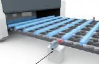 Demir-Çelik sanayinde yüksek verim ve hassasiyet sağlıyor